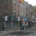 5th ave for rent 5