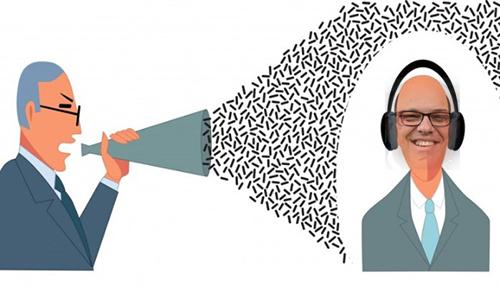brannan not listening